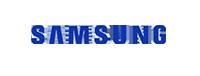 Samsung_slider