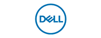dell-logo_slider